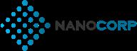 NanoCorp.png