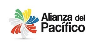 Alianza Pacífico.jpg