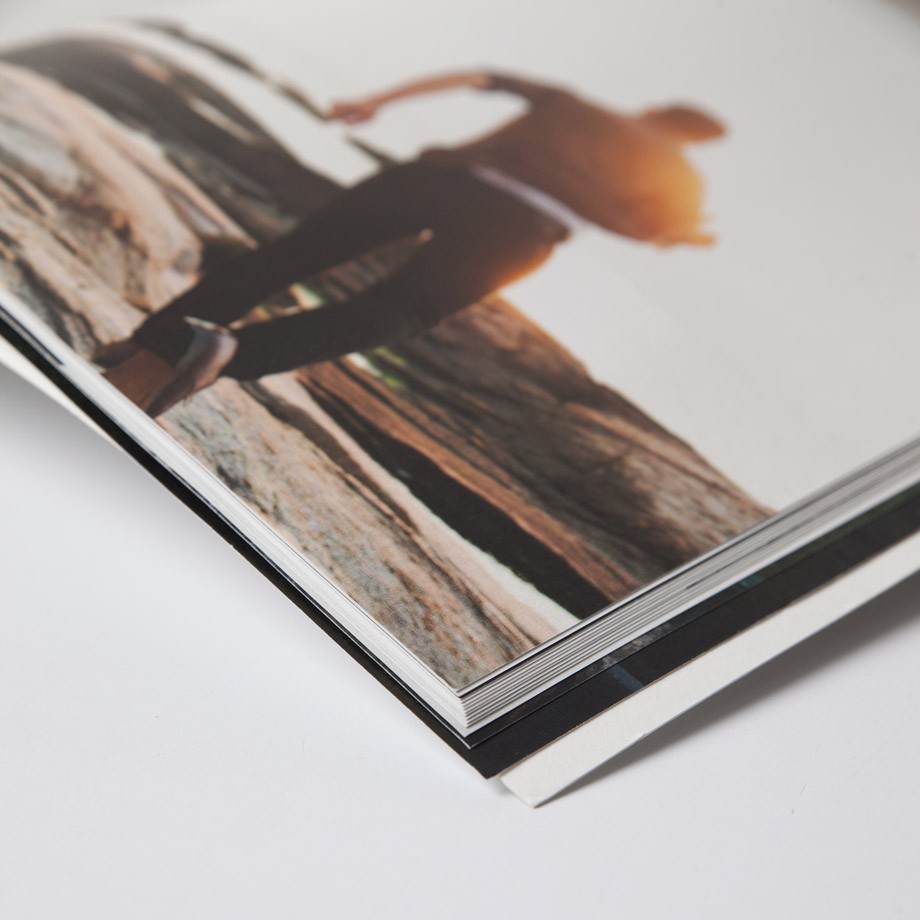 softcover_book_22_1_1.jpg