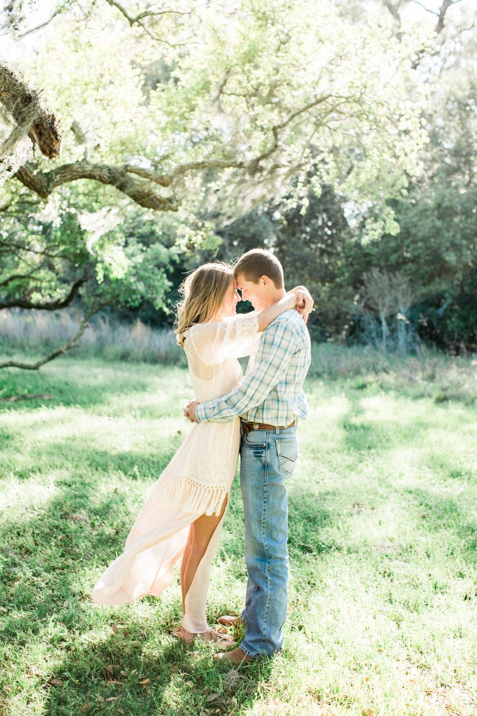 Britt Latz Photography_Joines_Engagement Collection-4.jpg