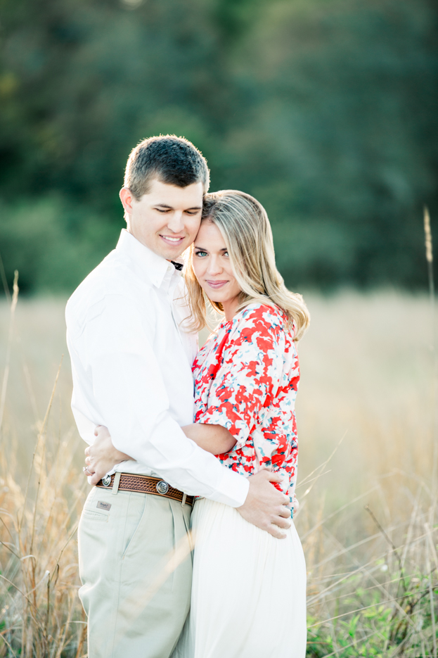 Britt Latz Photography_Joines_Engagement Collection-20.jpg