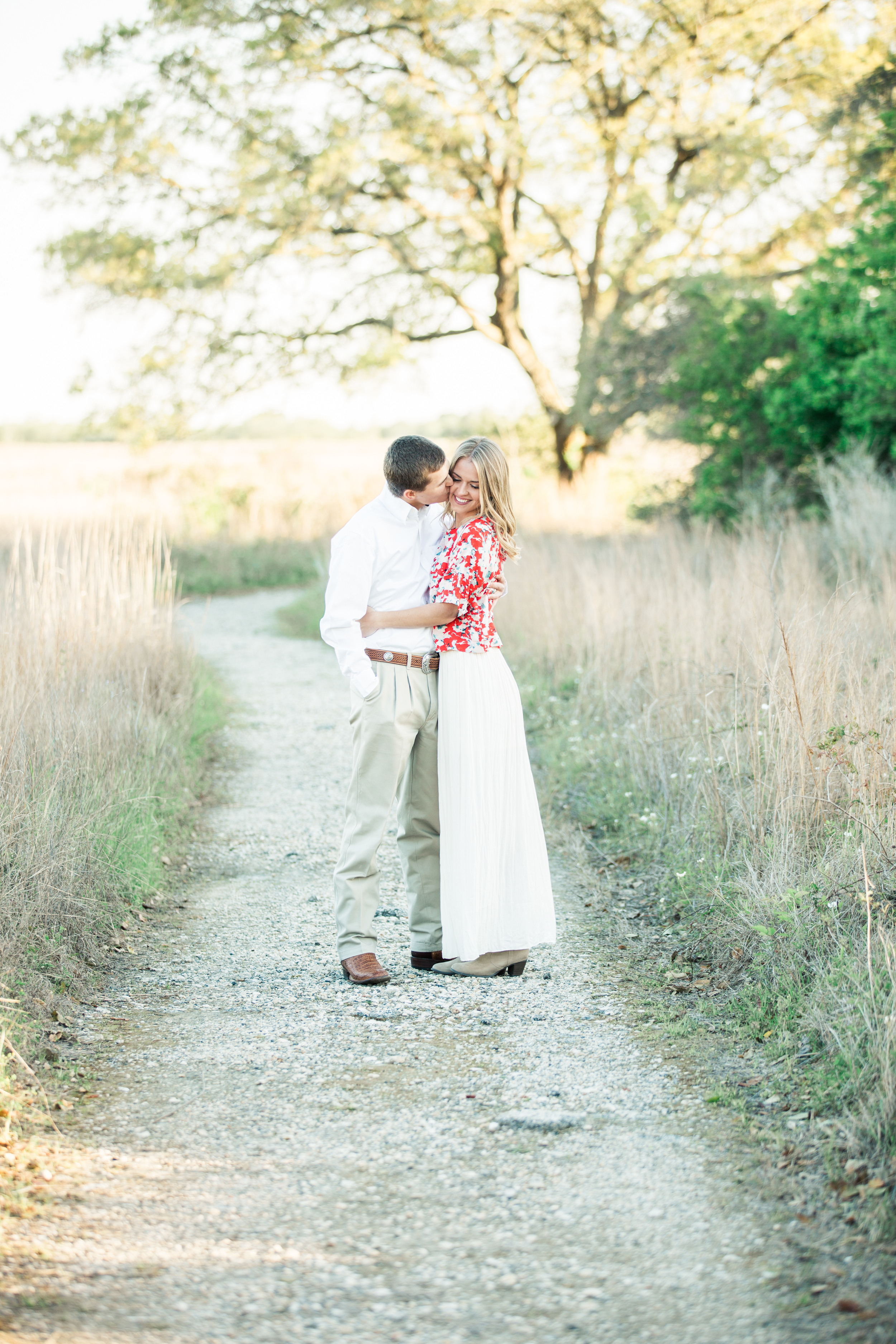Joines_EngagementCollection-9.jpg