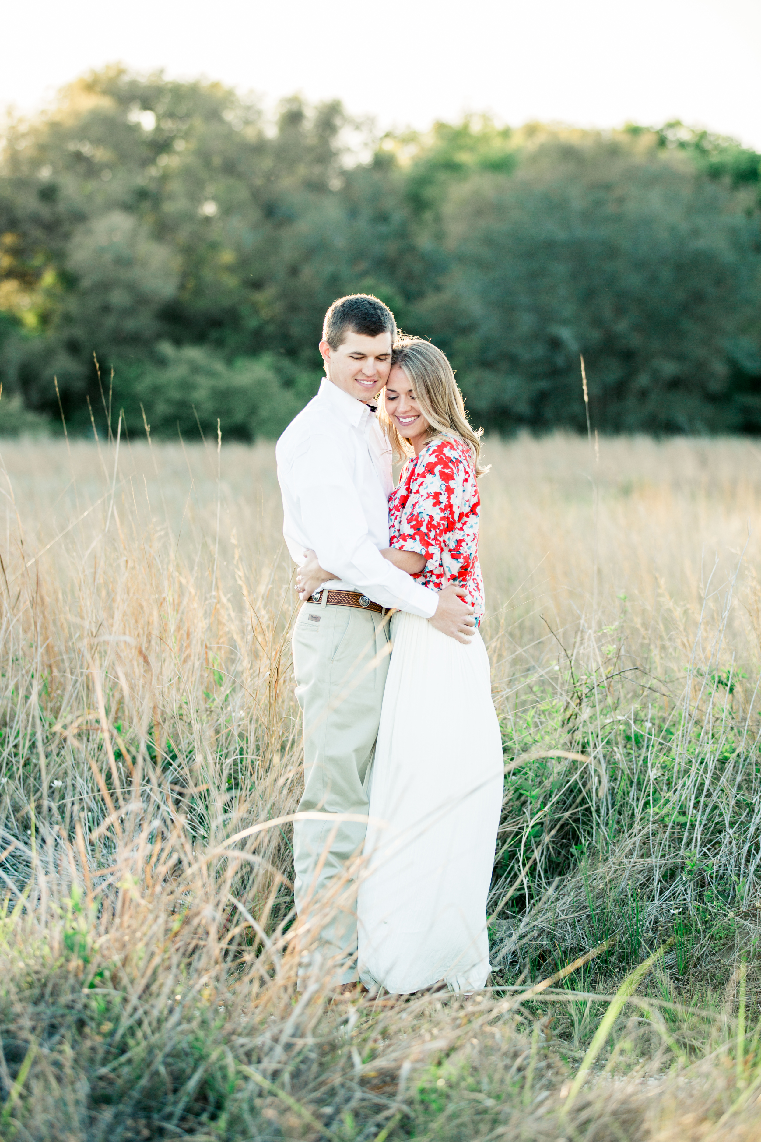 Joines_EngagementCollection-11.jpg
