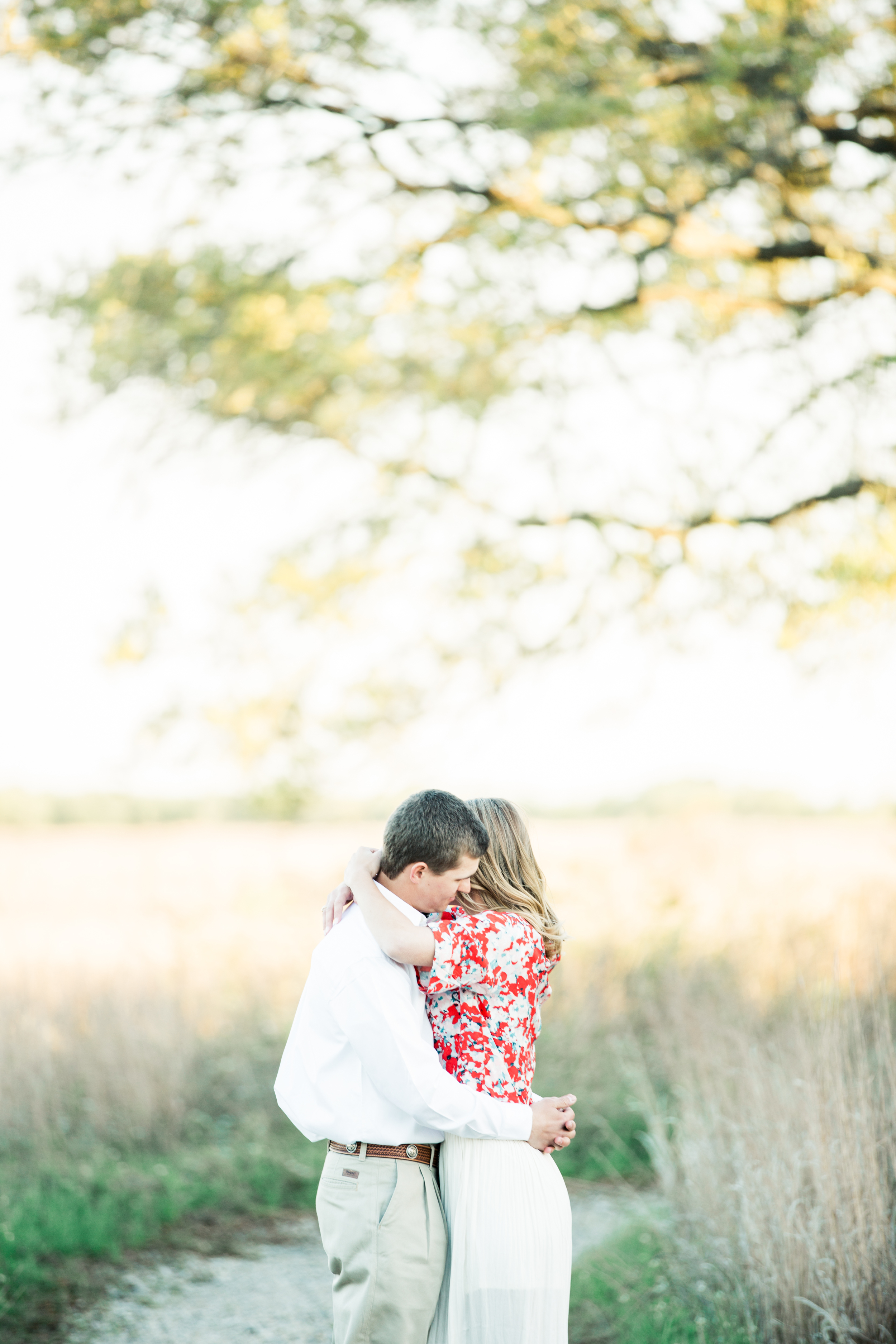 Joines_EngagementCollection-13.jpg