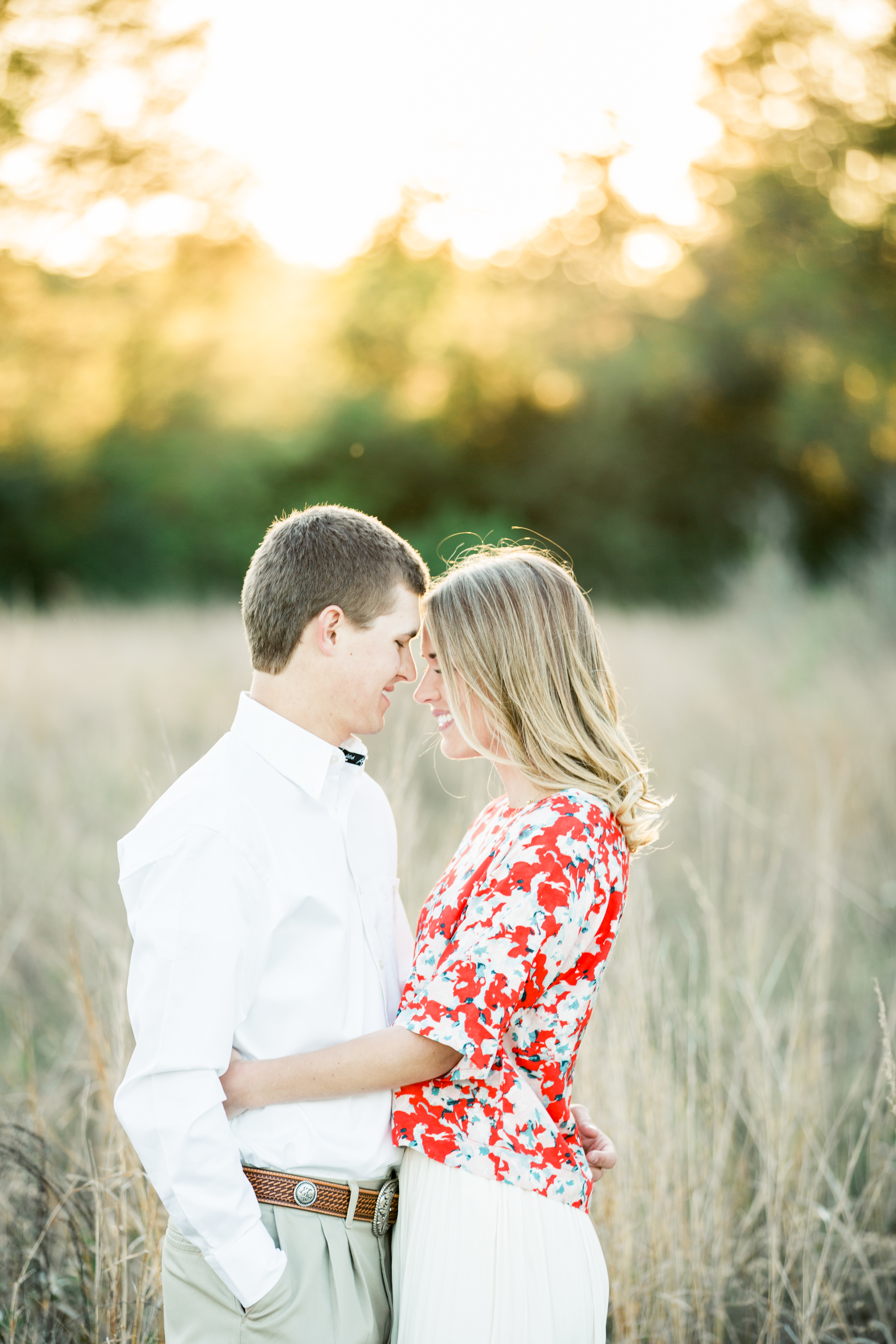 Joines_EngagementCollection-14.jpg