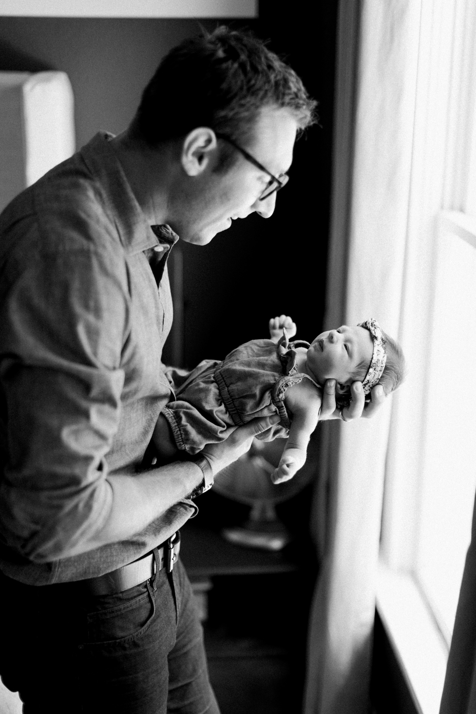 Britt Latz Photography_Joines_Engagement Collection-2.jpg