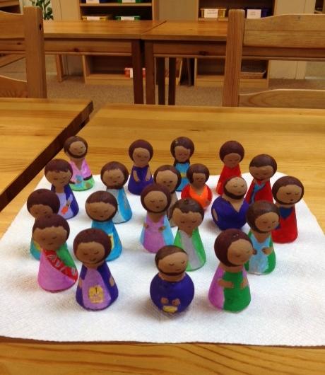 2014 Last Supper Figurines.jpg