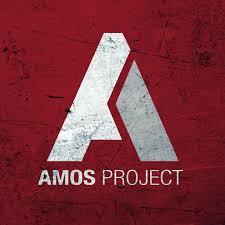amos project.jpg