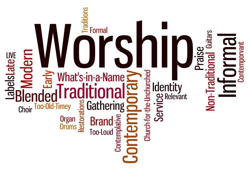 modern worship photo.jpg