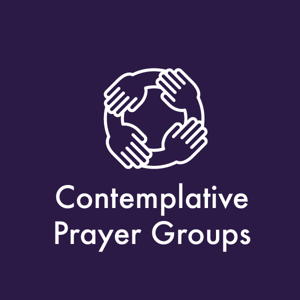 Men and women meet Tuesday, 7:00—8:00am for 25 minutes of silent prayer followed by 30 minutes of reflection.