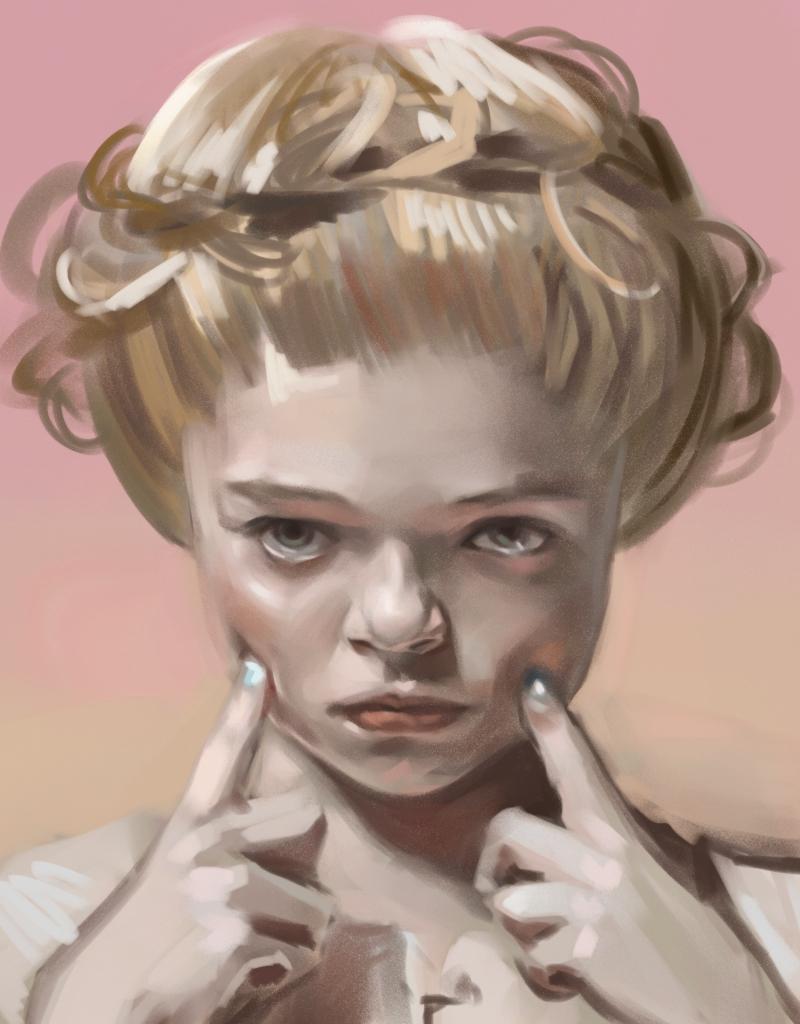 face43.jpg
