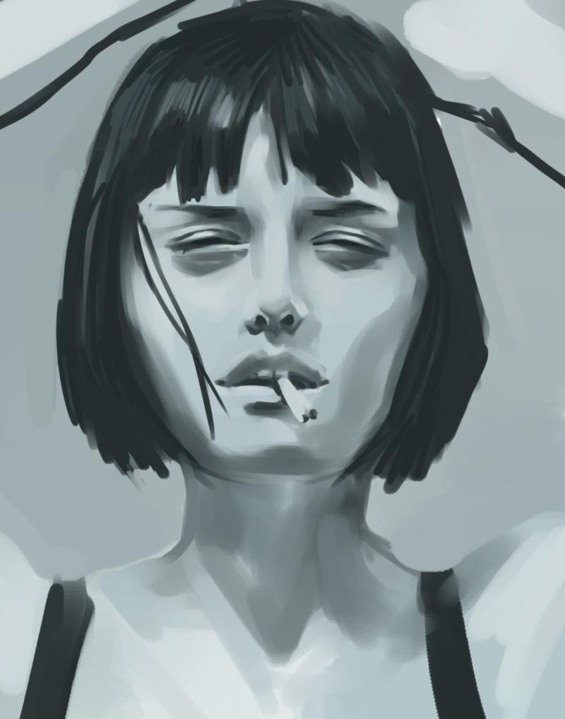 face80.jpg