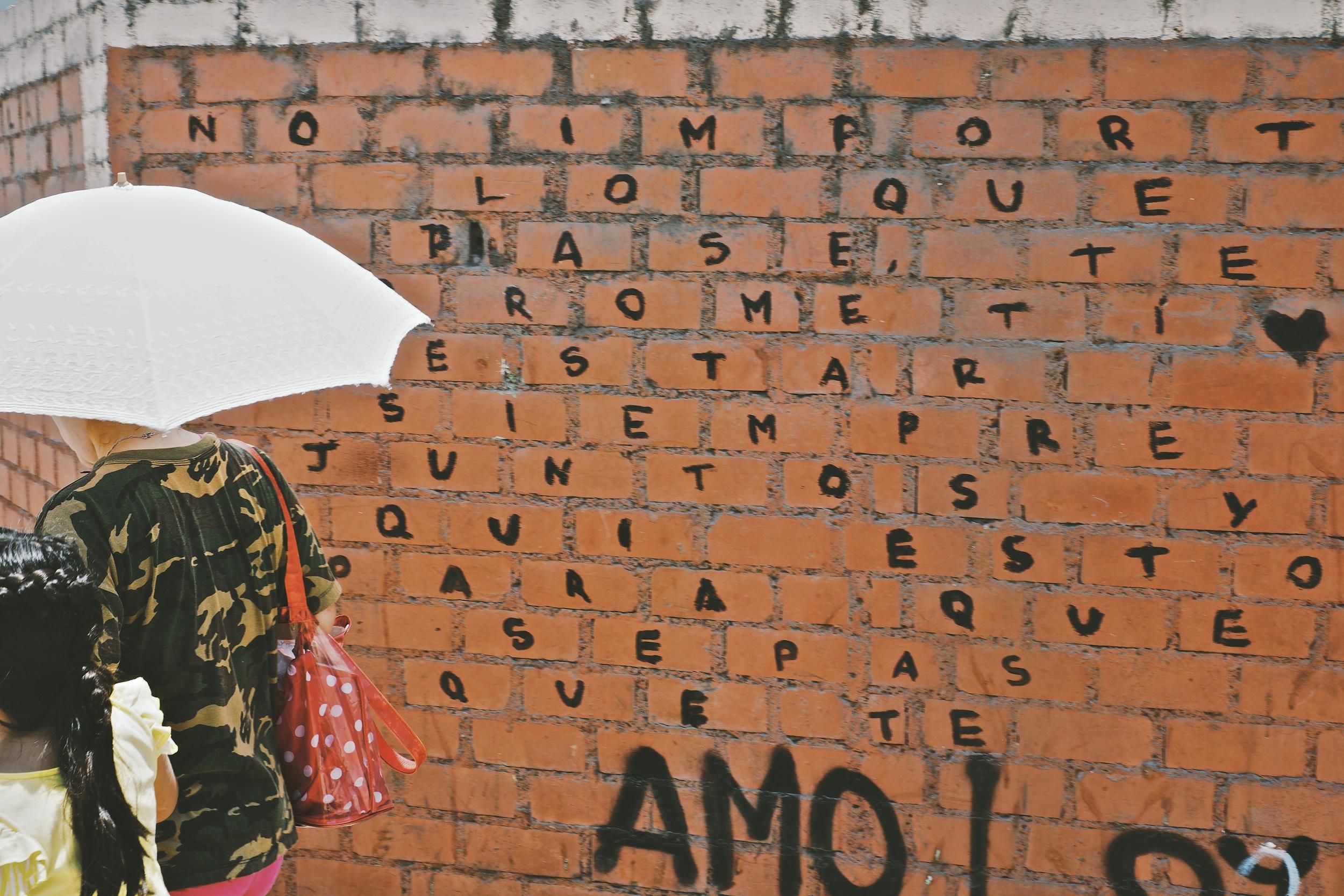 Feb.4-2014-Lima 14.jpg