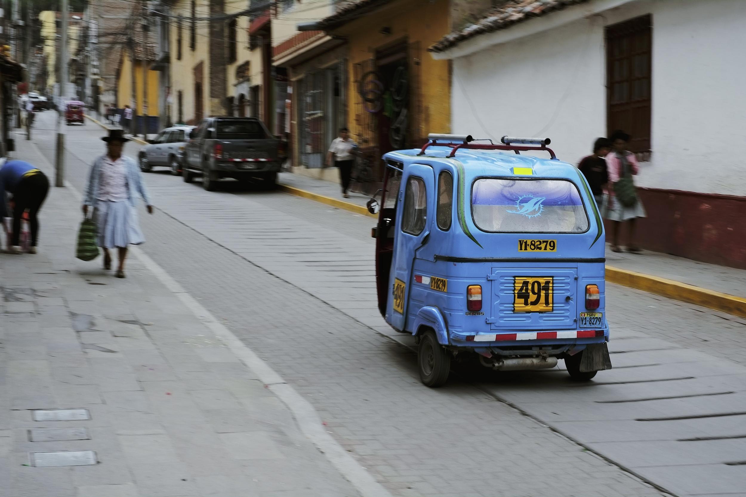 Feb.8-2014-Ayacucho(2) 5.jpg