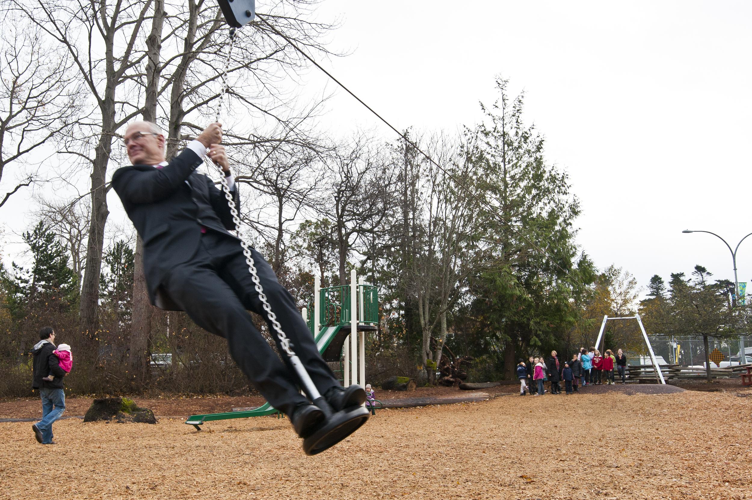 Mayor_Fortin_CookSt_Playground-2.jpg