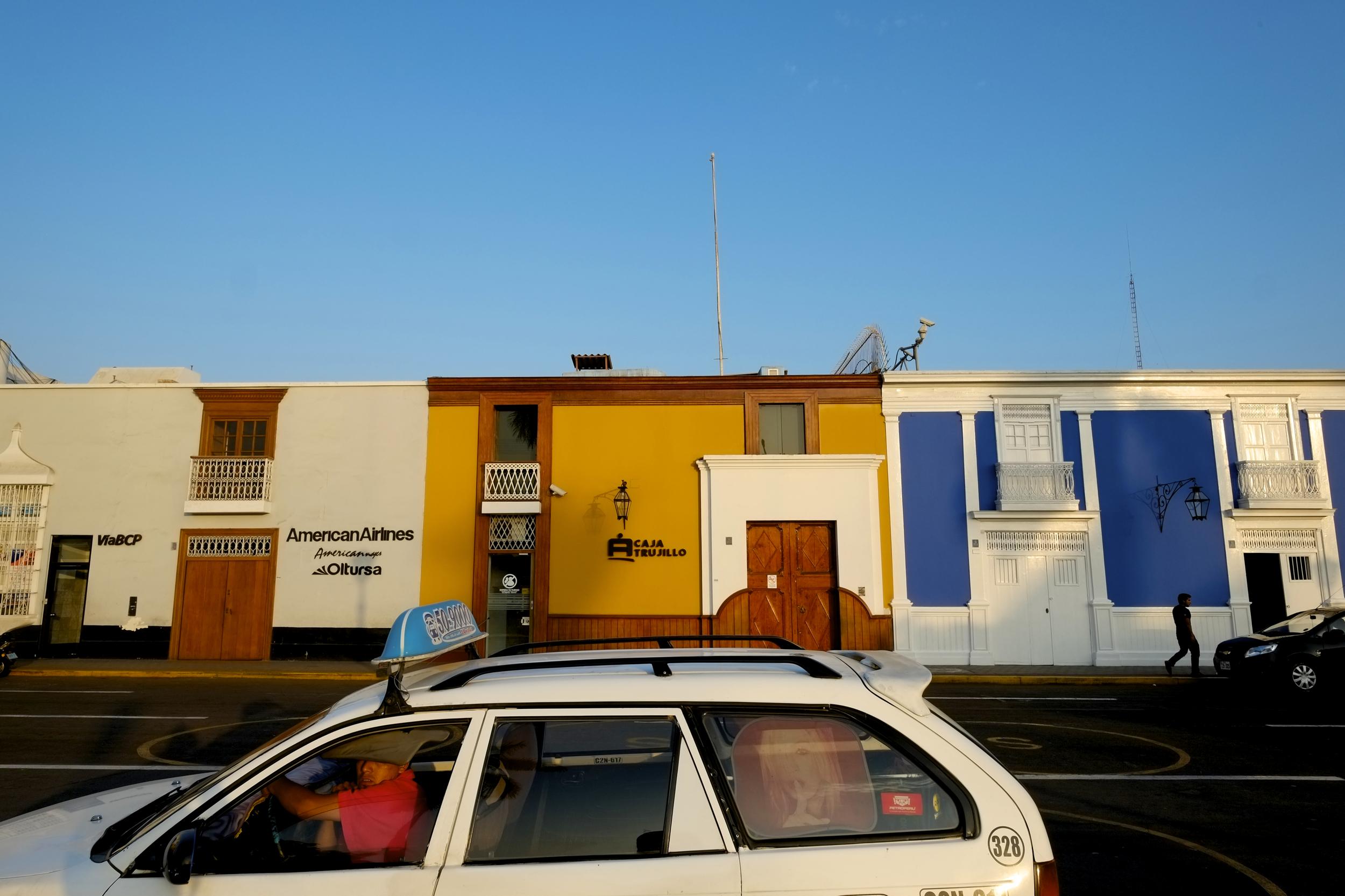 April 20-2014 - Trujillo(1).jpg