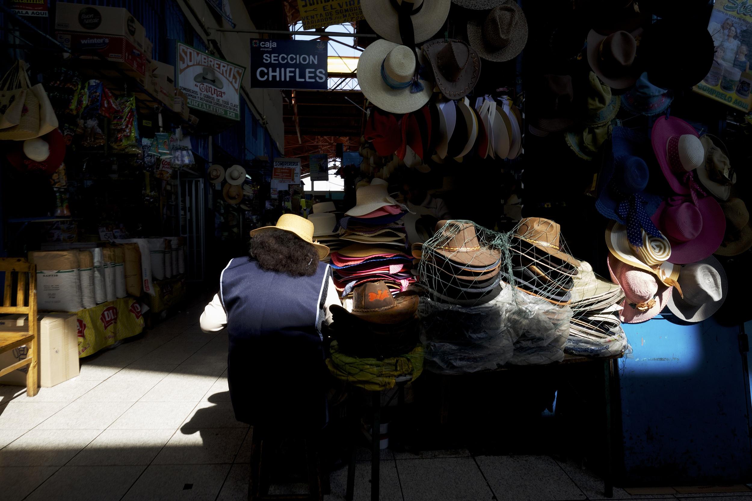 Feb.15-2014-Arequipa 35.jpg
