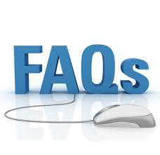 FAQs.jpeg
