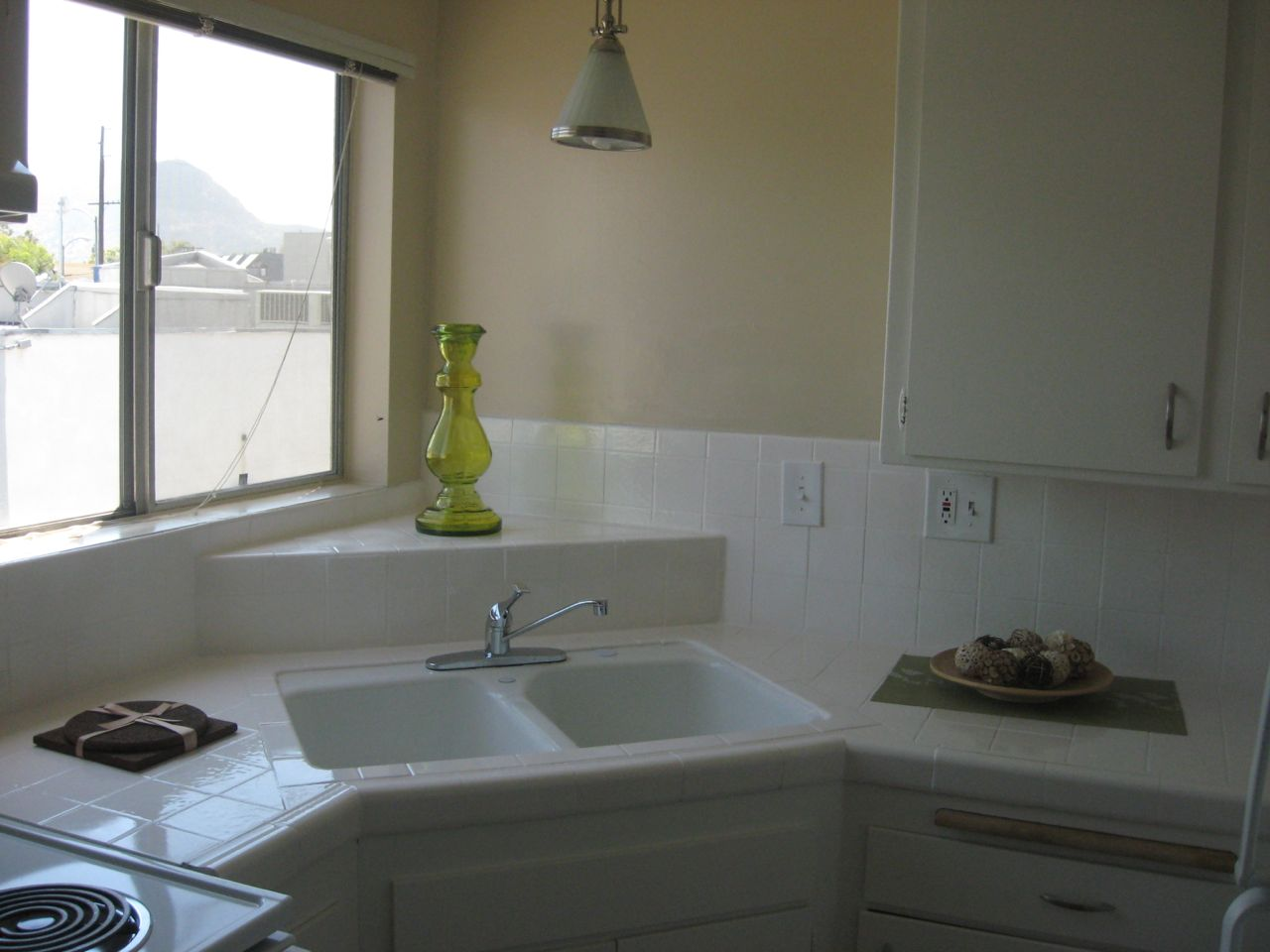 Kitchen Staged.jpg