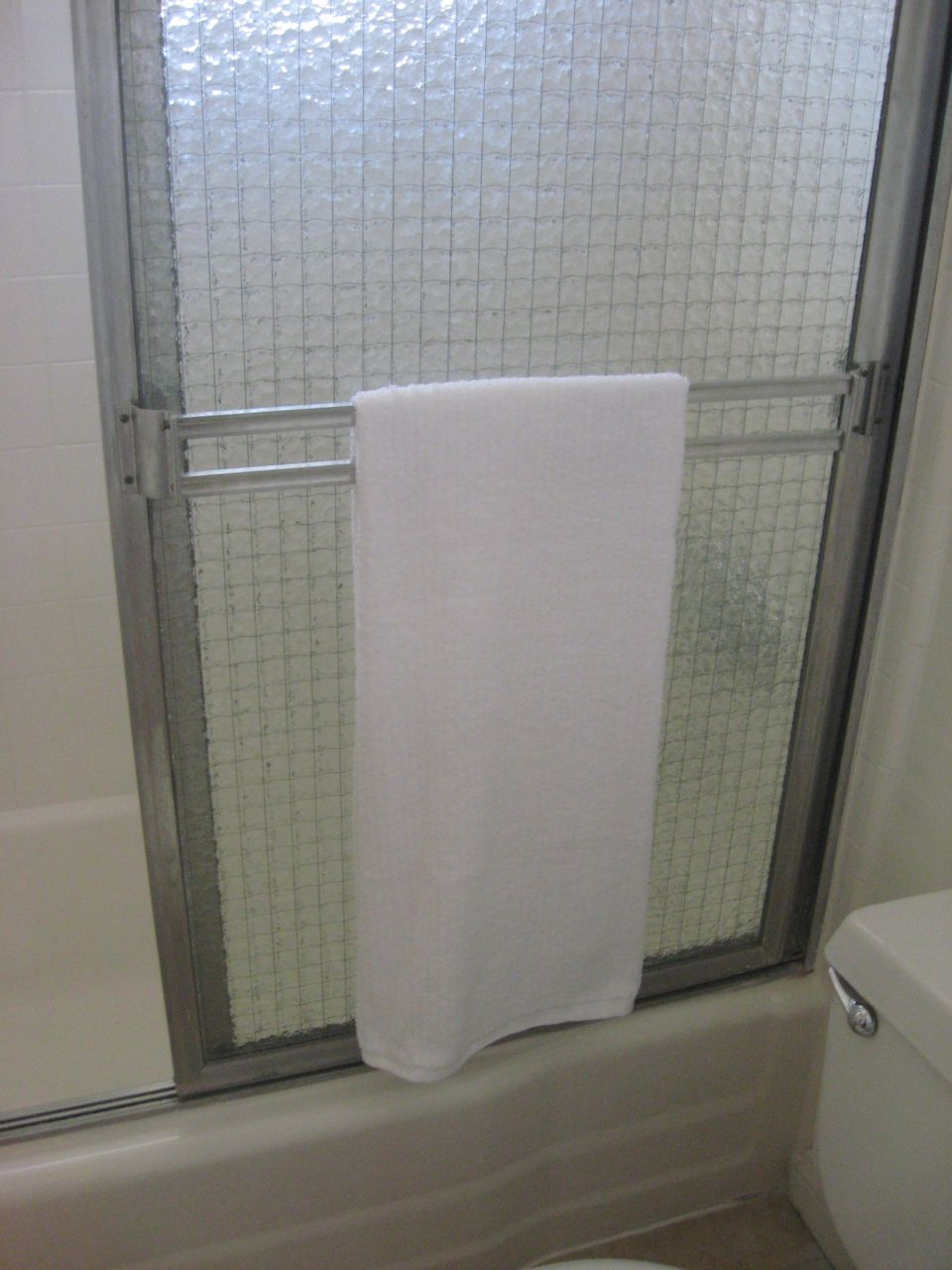 Towel Bathroom.jpg