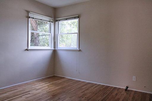 Del Valle - Bedroom.jpg