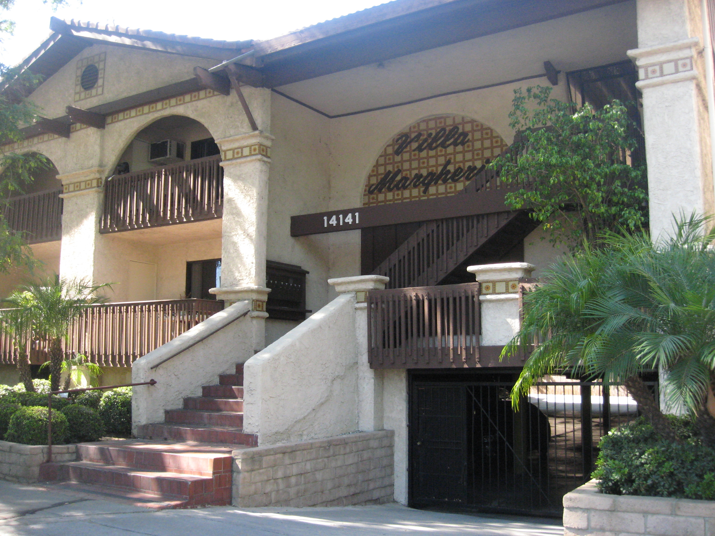 Front of the Building.JPG