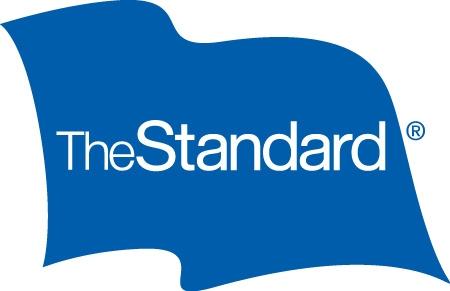 The Standard.JPG