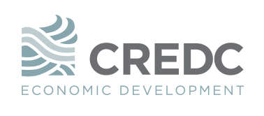 CREDC-logo21.jpg