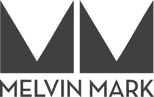 melvin-mark-logo.jpg