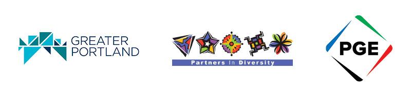 dil event logos.jpg
