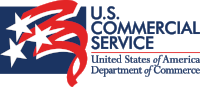 us commercial service.png