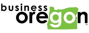 business oregon - 300.jpg