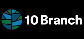 10_branch logo.png