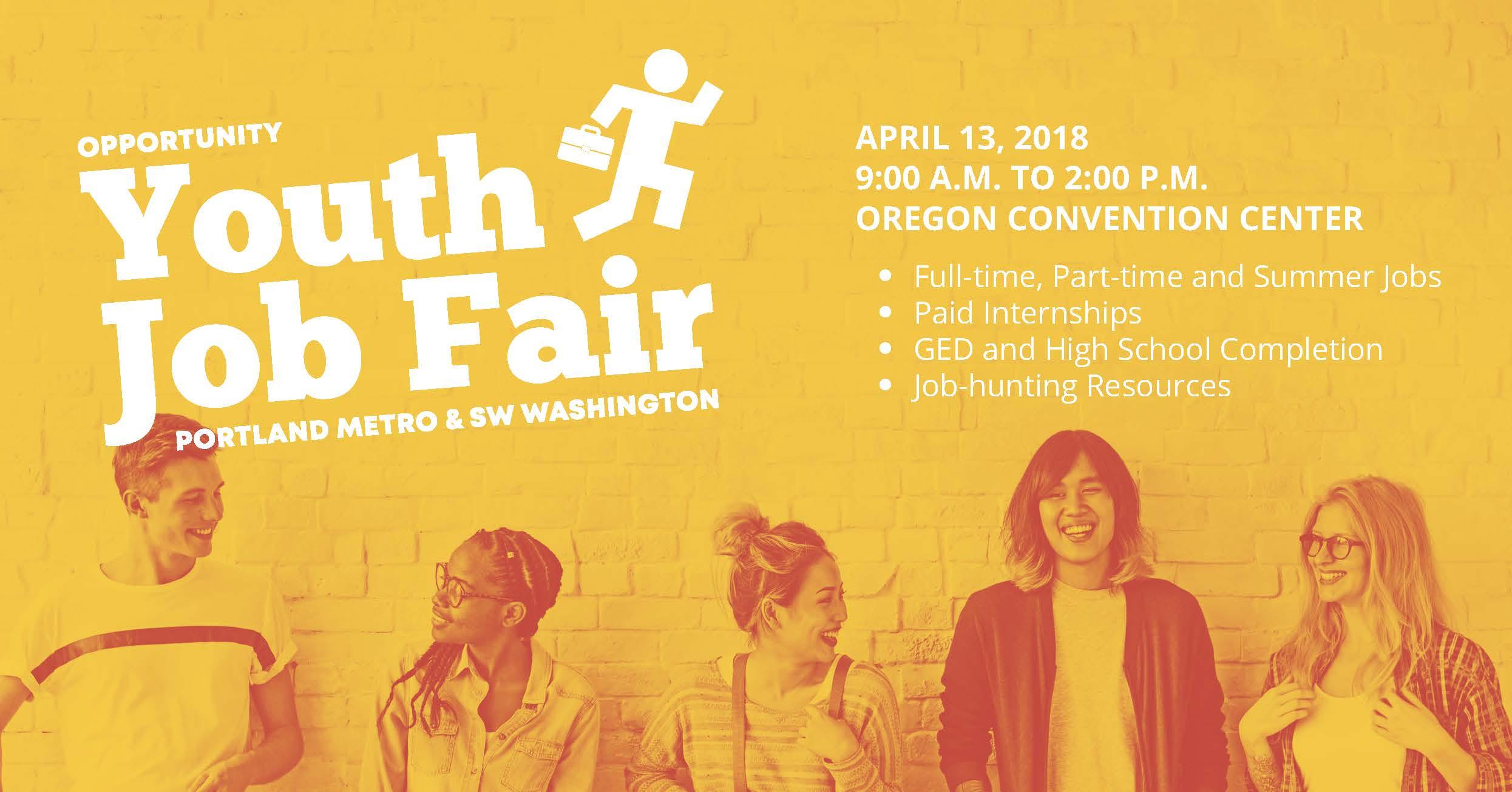 PDX-Jobs-Fair Youth.jpg