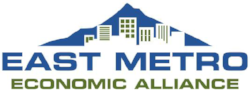 east metro economic alliance.png