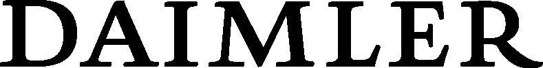 Daimler_Logotype_Black.jpg
