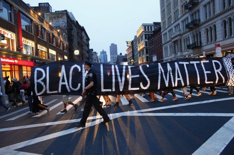 Kena Betancur/AFP/Getty Images