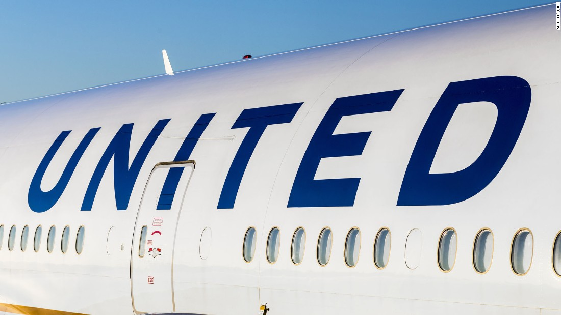 170103112614-united-airlines-stock-super-tease.jpg
