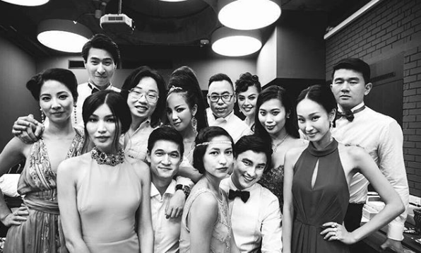 Crazy rich asians cast.png