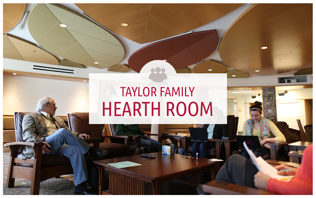 Taylor-Family-Hearth-Room-6.jpg