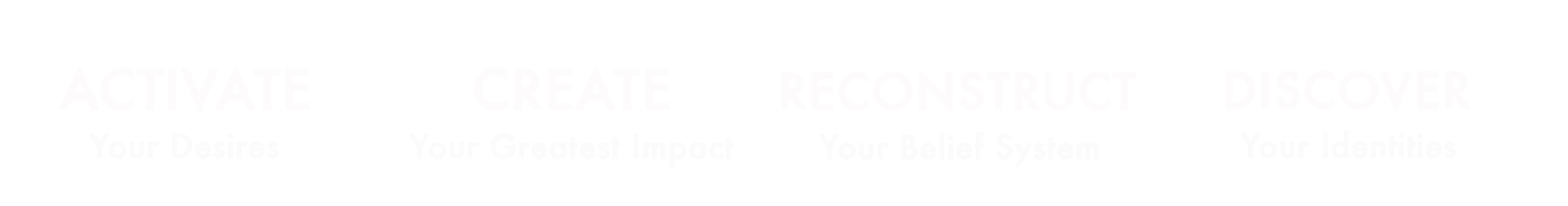 create discover reconstruct create.png