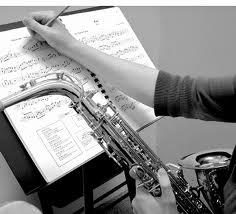 saxophone lessons.jpg