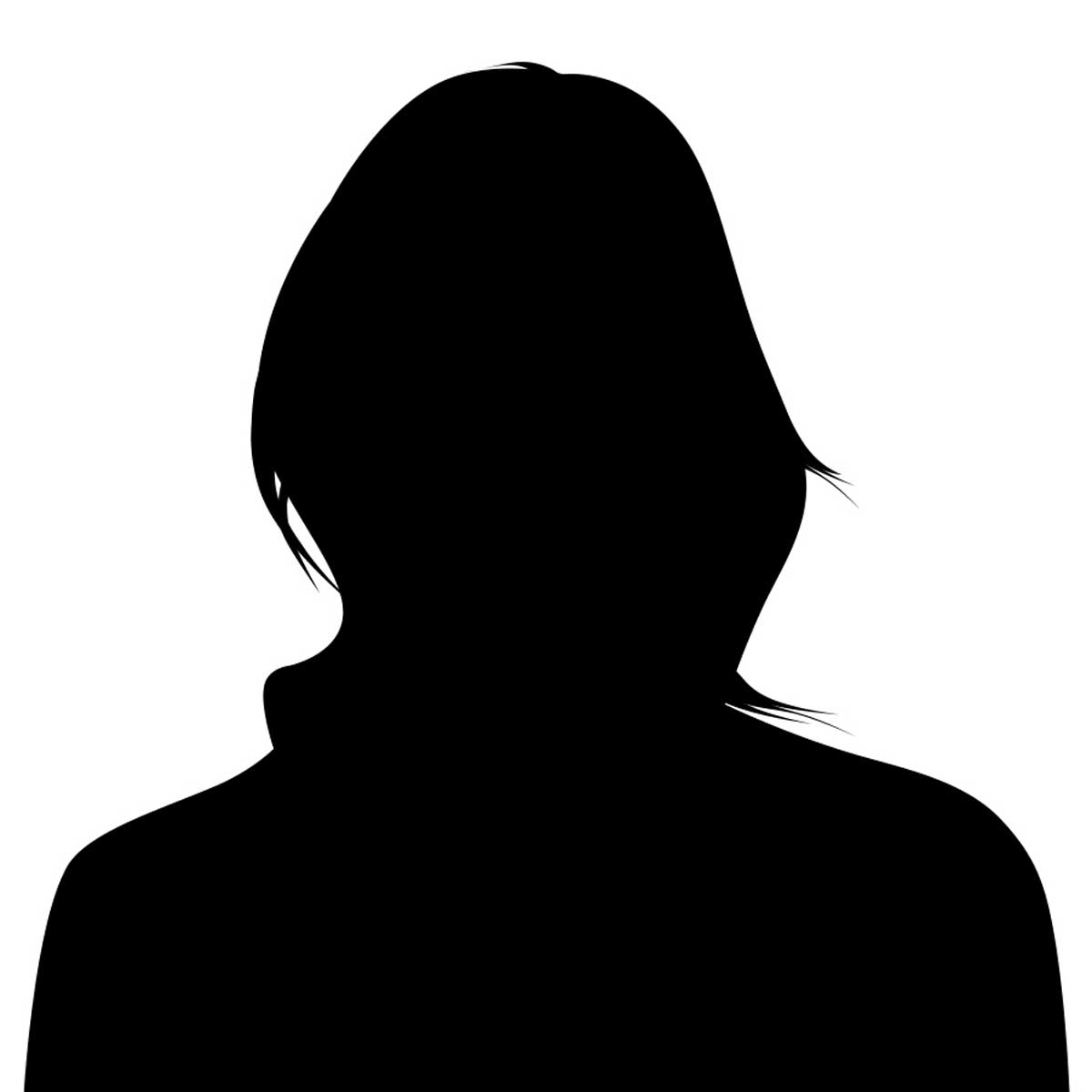 silhouette_female_v2_web.jpg