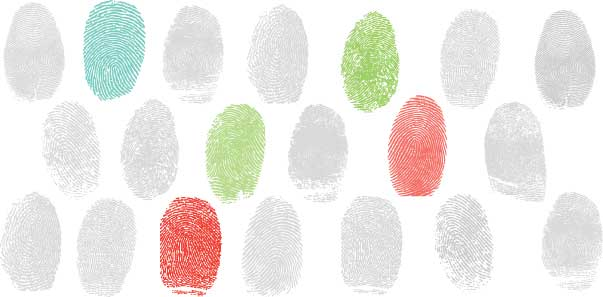 Fingerprint_3.png