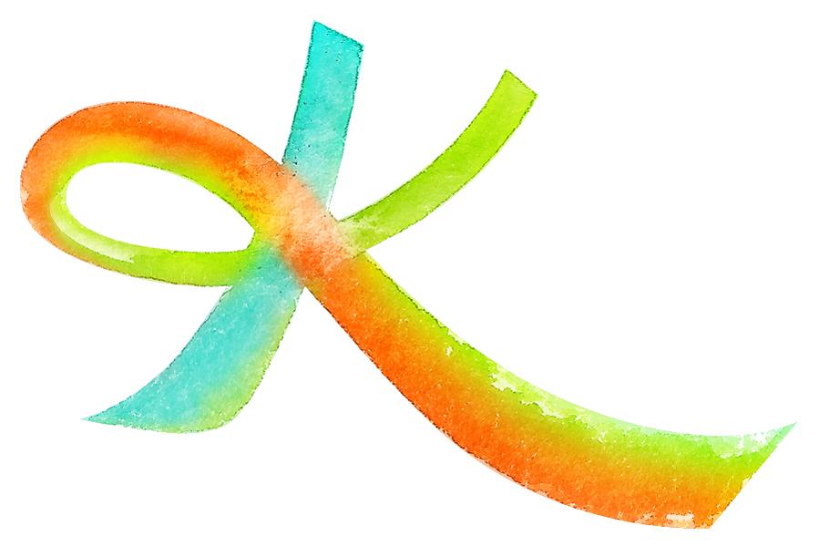 K_2.jpg