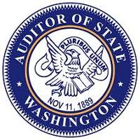 washington-state-auditors-squarelogo.png