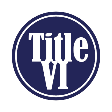 Title_VI_Logo_CDTC.jpg