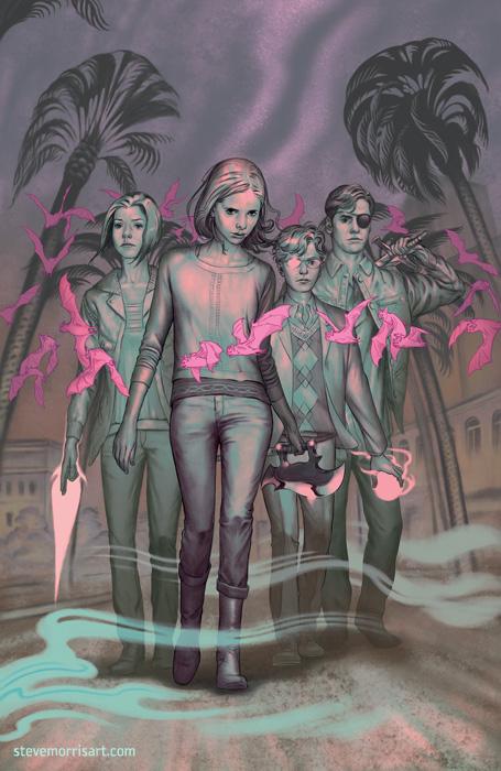 Buffy10-15_cvr_clr_v1a_sig.jpg