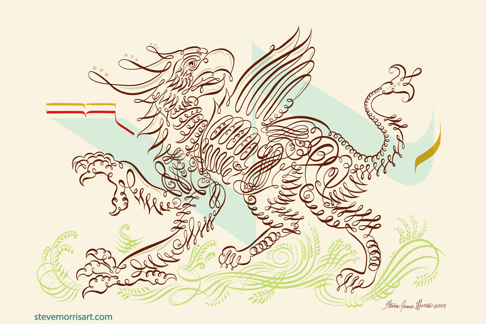 Griffin I