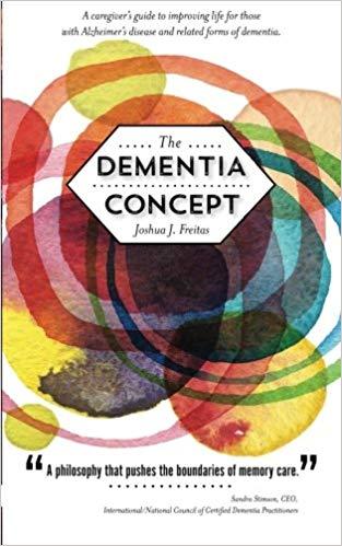 the dementia concept.jpg